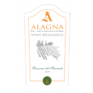 Alagna Passerina del Frusinate 2015