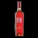 Ippolito Ciro` Rose` Mabilia 2014