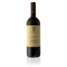 Marchesi Di Gresy Barbaresco Martinenga 2011