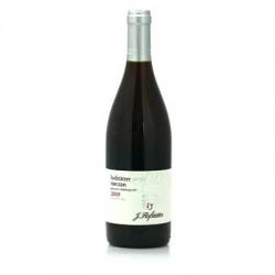 Hofståtter Pinot Noir Meczan 2014