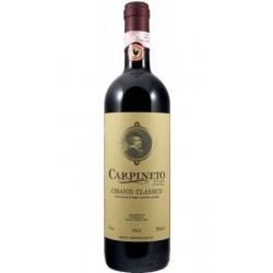 Carpineto Chianti Classico 2012