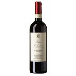 Gracciano della Seta Vino Nobile di Montepulciano 2011
