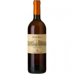 Donnafugata Passito di Pantelleria Ben Rye` 2013 (375ml)