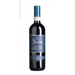 Lunadoro Vino Nobile di Montepulciano Tradizionale 2010