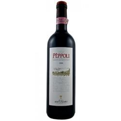 Antinori Peppoli Chianti Classico 2011