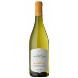 Dal Cero Chardonnay 2013