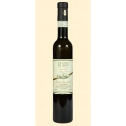 Falchini Vin Santo Di Chianti 2006