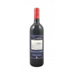 La Querciolina Montecucco Rosso 2013