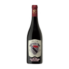Cave de Onze Communes Pinot Noir 2014