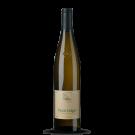 Terlano Pinot Grigio 2015