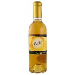 Ronco dei Tassi Picolit 2008 375 ml