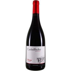 Castelfeder Pinot Noir Glener 2015